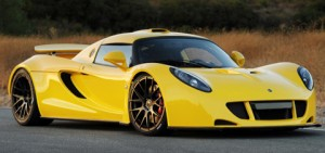 Fastest-Cars-In-The-World-Hennessey-Venom-GT_2