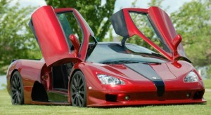 Fastest-Cars-In-The-World-ssc-ultimate-aero_5