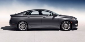 lincoln_mkz_2013_08_Pic6