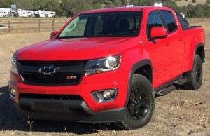 2016-Chevrolet-Colorado-Trail-Boss_1
