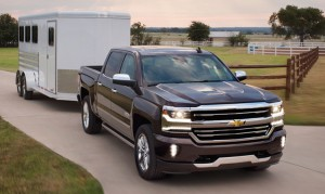 2016-Chevrolet-Silverado-High-Country_2
