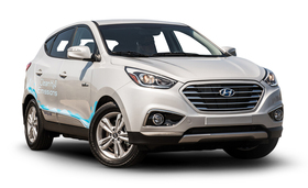 Hyundai Tucson Fuel Cell_14