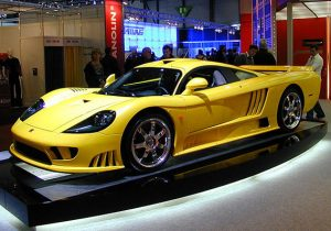 Saleen S7 Twin Turbo_Pic 5
