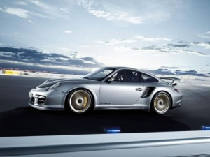 The-Porsche-911-GT2-RS_Pic 1
