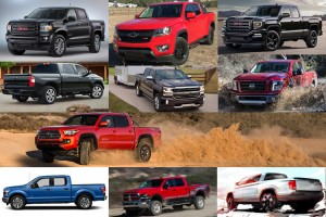 Top-10-Trucks-2016_Header Pic